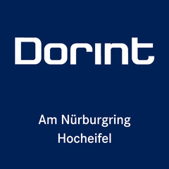 Dorint am Nürburgring