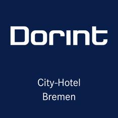 Dorint-City Hotel Bremen