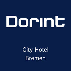 Dorint-City Hotel Bremen