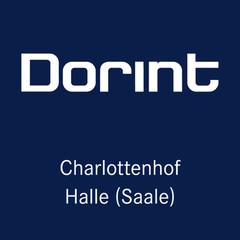 Dorint Halle/Saale