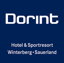 Winter-Weihnacht im Dorint Winterberg
