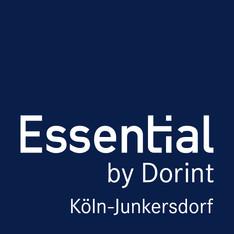 Essential by Dorint Köln-Junkersdorf