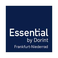 Essential by Dorint Frankfurt NIederrad