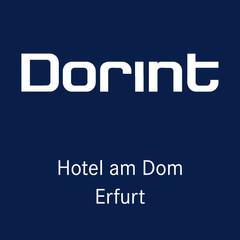 Dorint Hotel am Dom Erfurt