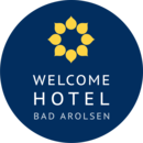 Welcome Bad Arolsen