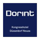 Dorint Düsseldorf Neuss