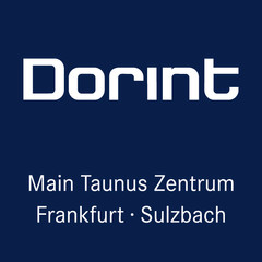 Dorint Main Taunus Zentrum