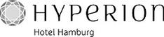Hyperion Hamburg Citycenter