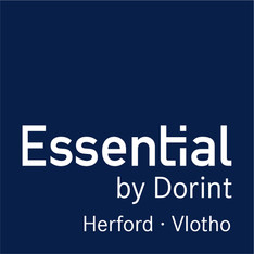 Essential by Dorint Herford/Vlotho