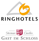 Ringhotels