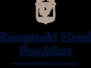 Kempinski Hotel Frankfurt, Gravenbruch