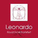 Leonardo Royal Frankfurt