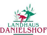 Danielshof Bedburg