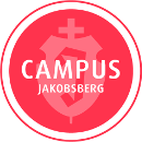 Campus Boppard