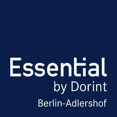 Essential by Dorint Adlershof
