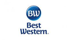 Best Western Hotel  Frankfurt Airport Dreieich
