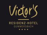 Victor's Gummersbach