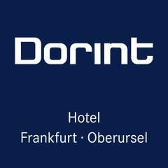 Dorint Frankfurt/Oberursel