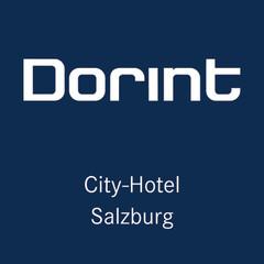 Dorint Hotel Salzburg