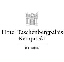 plan2plan meets Taschenbergpalais Kempinski -Dresden
