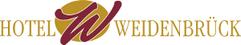 Weidenbrück Swisttal