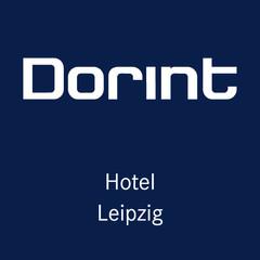 Dorint Leipzig