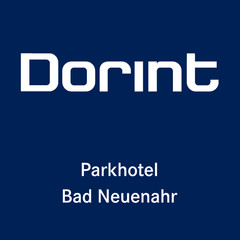 Dorint Parkhotel Bad Neunahr