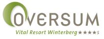 Oversum Winterberg