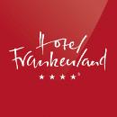 Frankenland Bad Kissingen