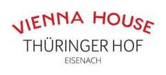 Vienna House Thüringer Hof Eisenach