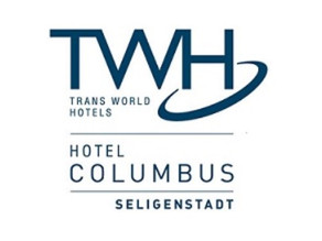 Trans World Hotel Columbus, Seligenstadt