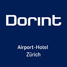Dorint Zürich