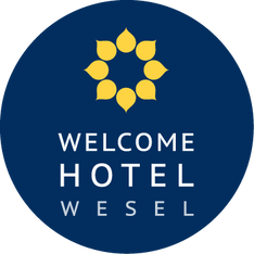 Welcome Wesel