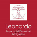 Leonardo Royal Düsseldorf