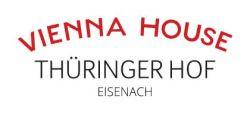 Vienna House Thüringer Hof - Eisenach