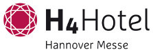 H4 Hotel Hannover