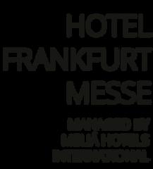Hotel Frankfurt Messe managed by Meliá