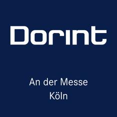 Dorint Köln Messe