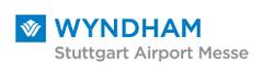 Wyndham Stuttgart