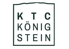 KTC Königsstein, Königsstein im Taunus
