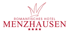 Romantisches Hotel Menzahusen