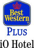 Best Western Eschborn