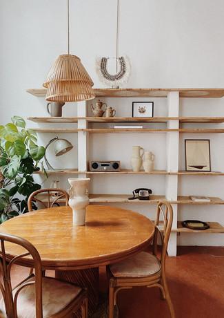 Maison Acacia La Ciotat Chambre Biblioth