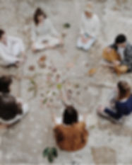 Women circle.jpg