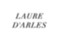 LOGO Laure d'Arles.png