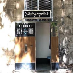 Photoraphies