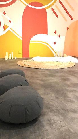 Yoga Room La Seinographe.jpg