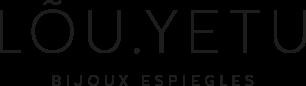 Louyetu