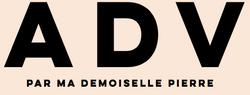 Arles de Vivre par Ma Demoiselle Pierre.