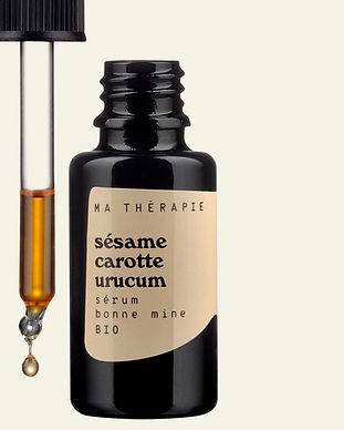 Serum carotte Ma Therapie.jpg